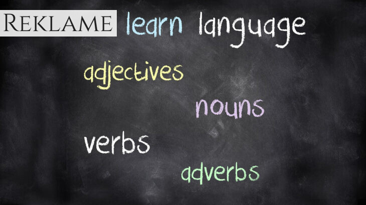 sprog