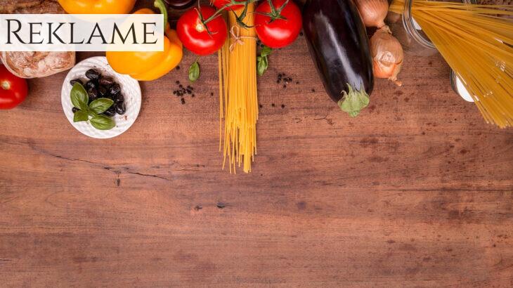 italienske_køkken
